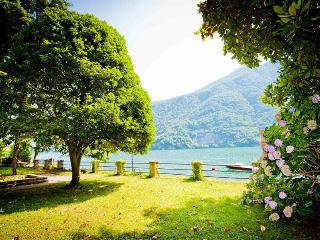 Villa Tramonto - Lake Como vacation rentals