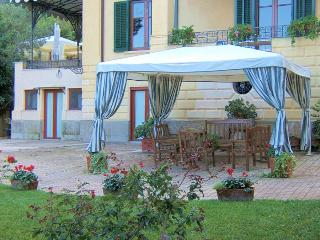 Citronella - Sicily vacation rentals