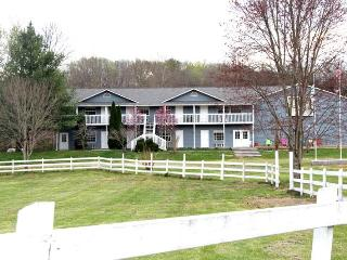 Large Groups ~ Lodge, Affordable, Family Friendly - Dandridge vacation rentals