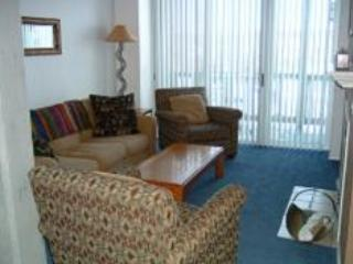 Boyne City Vacation Condominium - Boyne City vacation rentals