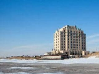 Brigantine Inn - Jersey Shore 4th of July Week - Brigantine Island - Brigantine - rentals