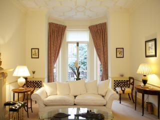 Lower Sloane Street, Chelsea, SW1. - London vacation rentals