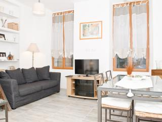 Lux Barillerie-Old Nice - Nice vacation rentals