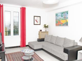 Lux place Carret - Nice vacation rentals