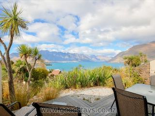 Alpine Meadows 4 - Queenstown vacation rentals