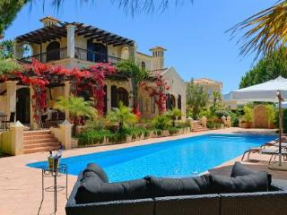 Villa Cordelia - Quinta do Lago vacation rentals