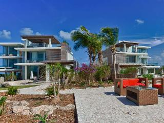 Ani Estate - Limestone Bay vacation rentals