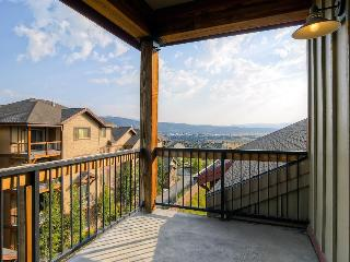 Penthouse at Bear Hollow 1 - Park City vacation rentals