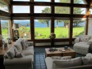 Bella Mare - North Coast vacation rentals