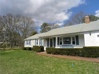 Kelley Rd 29 - West Harwich vacation rentals