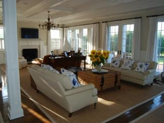 The Van Abbey Estate - Water Mill vacation rentals