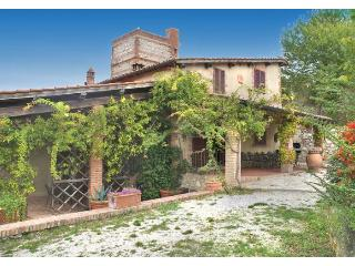 Villa Rapolano - France vacation rentals