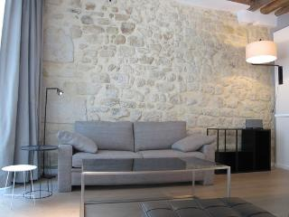 #255 - SAINT HONORE DECO B - 1st Arrondissement Louvre vacation rentals