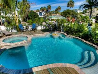 Its My Dream - Anna Maria Island vacation rentals