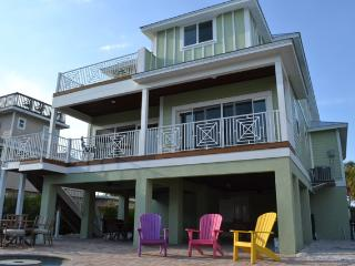 Surf View - Holmes Beach vacation rentals