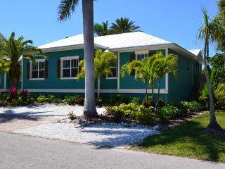 Caribbean Surf - Holmes Beach vacation rentals