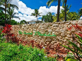 The Coconut Plantation 1144-1 - Oahu vacation rentals