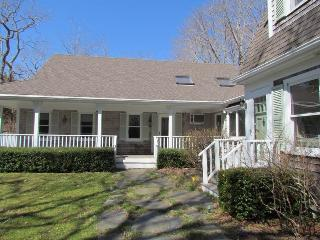 15 Cottage Lane - West Falmouth vacation rentals