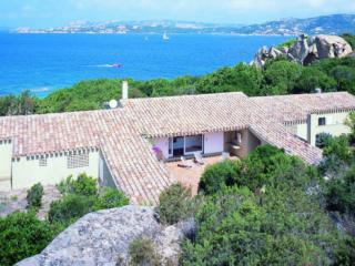 Villa dell'Orso - Sardinia vacation rentals