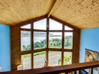 Harborview Luxury Home - Gold Beach vacation rentals