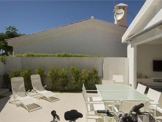 Holiday house for 5 persons, with swimming pool , near the beach in Maspalomas - Maspalomas vacation rentals