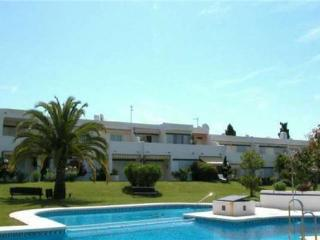Apartment for 4 persons, with swimming pool , in Marbella - Nueva Andalucia vacation rentals