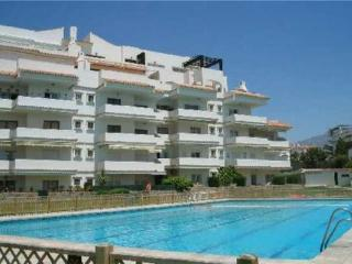 Apartment for 6 persons, with swimming pool , in Marbella - Nueva Andalucia vacation rentals