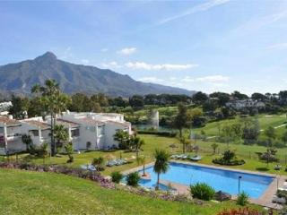 Apartment for 5 persons, with swimming pool , in Marbella - Nueva Andalucia vacation rentals