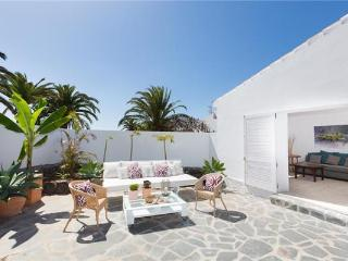 Holiday house for 5 persons in Arona - Tenerife vacation rentals
