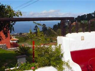 Holiday house for 3 persons in Icod de los Vinos - Icod de los Vinos vacation rentals