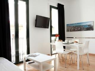 Cool - Barcelona vacation rentals