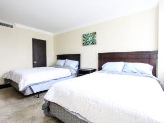 The Turqoise  South Beach Luxury 1 bedroom Water Views - Miami Beach vacation rentals