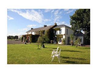Fleming House - Kilmallock vacation rentals