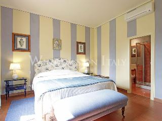 Villa San Vincenzo 19 - Windows On Italy - San Vincenzo vacation rentals