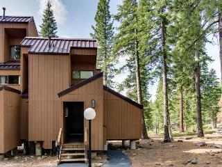 The Haven at Carnelian Woods - North Tahoe vacation rentals