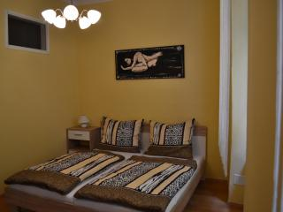 Apartment Lili - Piran vacation rentals