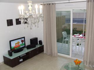 Antibes Holiday Home - Juan-les-Pins vacation rentals