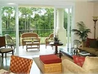 First week in August still open in this Popular Villa. Free Shuttle! - Sandestin vacation rentals