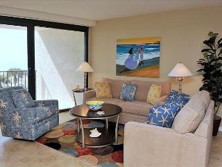 Take Advantage of 20% Off Rental Fee For Stays Through September 30! - Sandestin vacation rentals