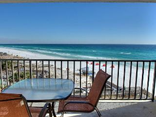 Make plans for the August 23rd Sandestin Triathalon. Two-night Minimum Stay! - Sandestin vacation rentals
