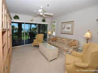 South Beach Club Unit 205, 2nd Floor, Ocean View - Flagler Beach vacation rentals