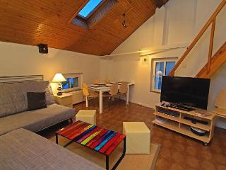 2 BR a minute walk from Old Town Square and Charles Bridge - Prague vacation rentals