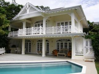 Yellowbird, Tobago Beach Villas, Grafton Beach - Trinidad and Tobago vacation rentals