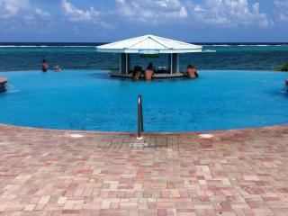 Morritts Tortuga Club Cayman Islands - East End vacation rentals