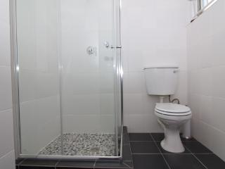 Self catering accommodation in Sandton - Sandton vacation rentals