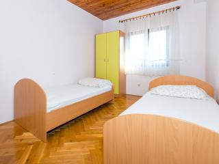 2 Lovely Rooms in Dubrovnik 2 :D - Southern Dalmatia vacation rentals