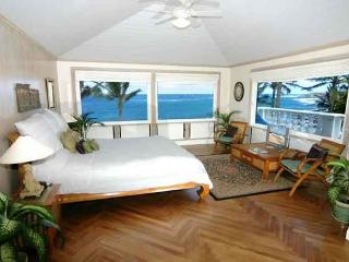 Maui's Most Beautiful Beachfront Estate - Malibu vacation rentals