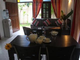 Dionis Villa: The Shakti Apartment - Unawatuna vacation rentals
