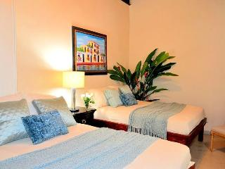 Fortaleza Suites at Old San Juan, Unit 3 - Jayuya vacation rentals