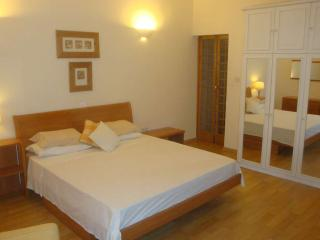 High End Apartment in best area - Sliema vacation rentals